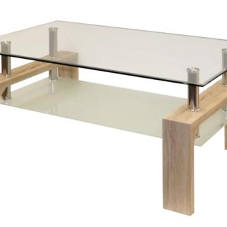 Konferenční stolek FS4863