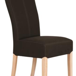 Jídelní židle ADDA