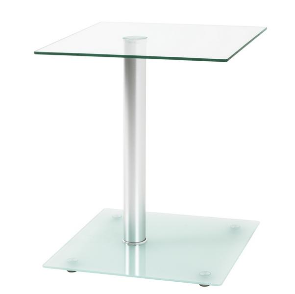Přístavný stolek Quadrat 33705
