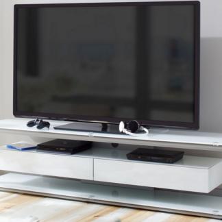 Široký TV stolek Typ 5206