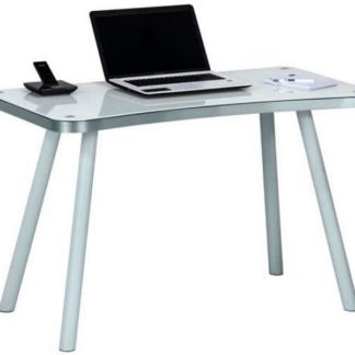 Psací stůl Typ 6666