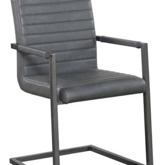 Jídelní židle Timmy