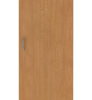 Dveře Mega 04, buk