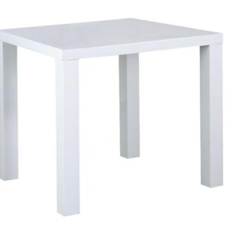 Jídelní stůl Festim 80x80 cm