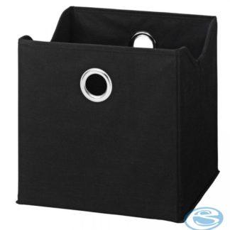 Box combee 82299 černý - TVI