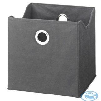 Box 82299 šedý - TVI