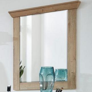 Nástěnné zrcadlo Bristol 50