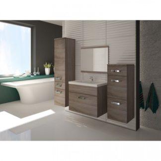 Koupelnový nábytek Evo trufel - FALCO