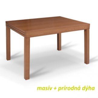 Rozkládací jídelní stůl Faro třešeň - TempoKondela