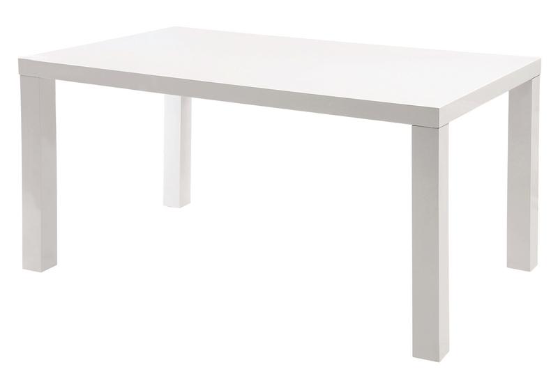 Jídelní stůl FS4864 160x80