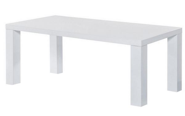Konferenční stolek FW1476