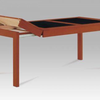 Jídelní stůl AUT-594 TR2 Autronic