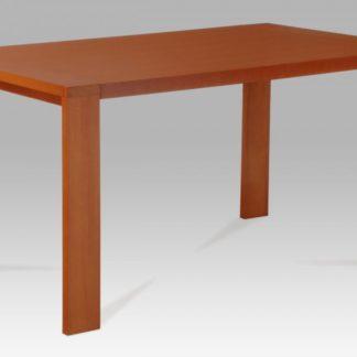 Jídelní stůl 150x90 cm, barva třešeň BT-6706 TR2 Autronic