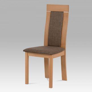 Jídelní židle BC-3921 BUK3 Autronic
