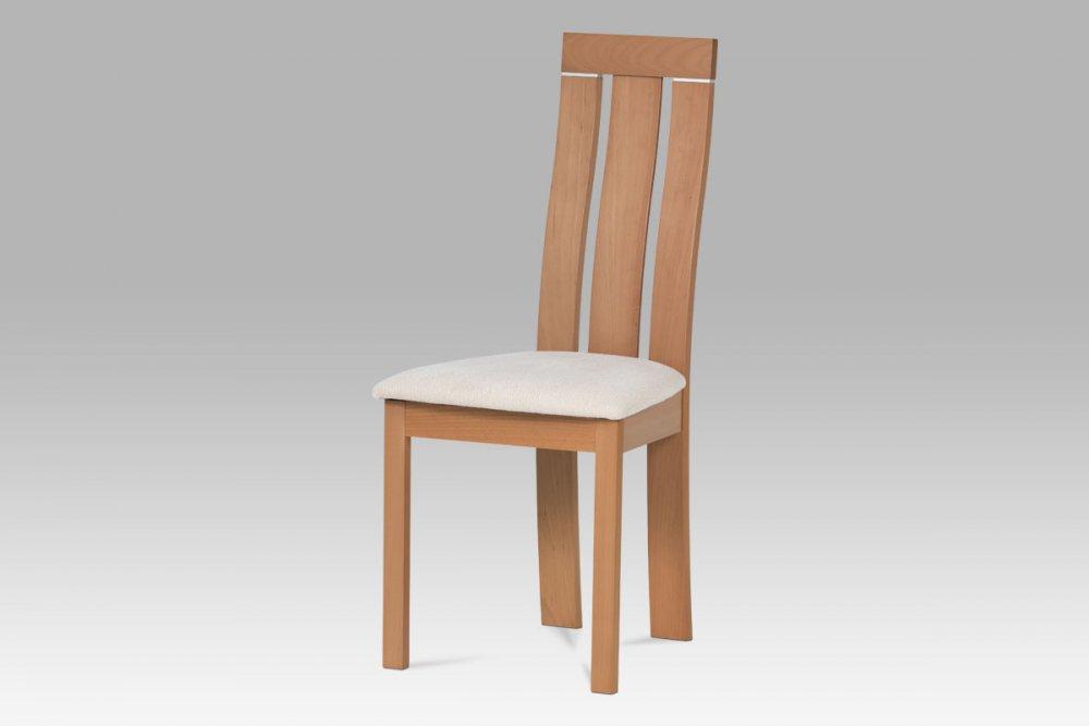 Jídelní židle BC-3931 BUK3 Autronic