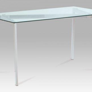 Jídelní stůl GDT-510 CLR Autronic