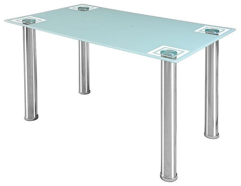 Jídelní stůl CT015 120x70