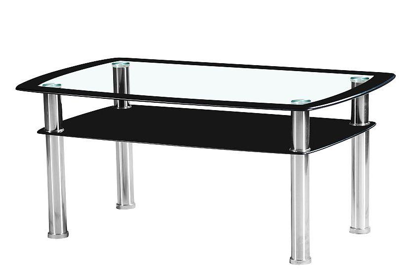Konferenční stolek FS4783