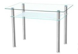 Jídelní stůl FS4765