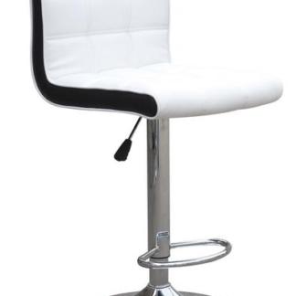 Barová židle FS3153