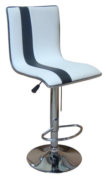 Barová židle FS5966