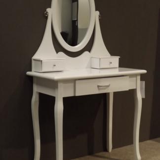 Toaletní stolek R-16033