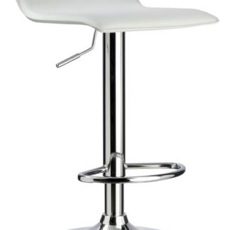 Barová židle WY-118