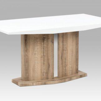 Jídelní stůl AT-2013 CAN Autronic