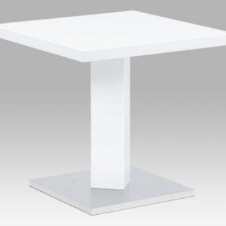 Jídelní stůl AT-4001 WT Autronic