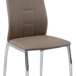 Jídelní židle SF0151