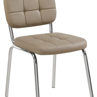 Jídelní židle FS7773