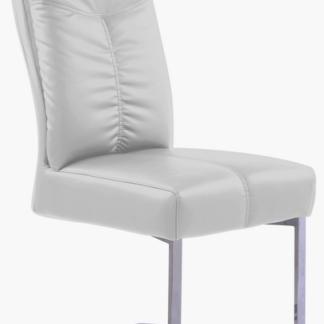 Jídelní židle FS1115PU