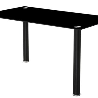 Jídelní stůl Tabor, 140x80 cm