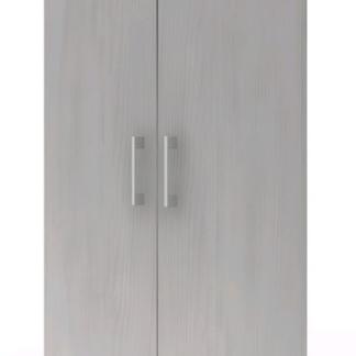 Sada nízkých dveří (2 ks) Lift AS62