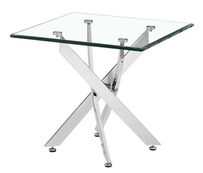 Odkládací stolek Saphira