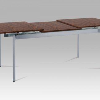 Jídelní stůl WD-5864 AWAL Autronic