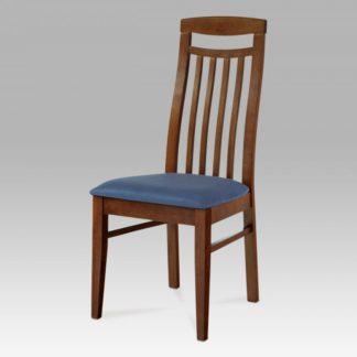 Jídelní židle BEZ SEDÁKU BE810 BR Autronic