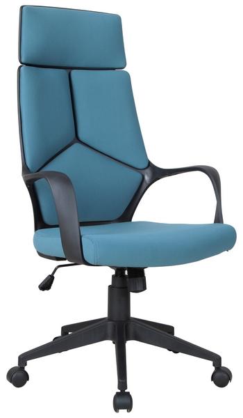 Kancelářská židle CX0898H