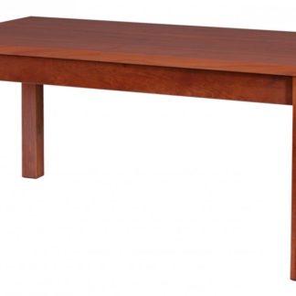 Stůl Modena II rozkládací 90x160/200 - Dr