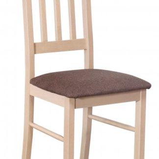 Židle Boss IV - Dr