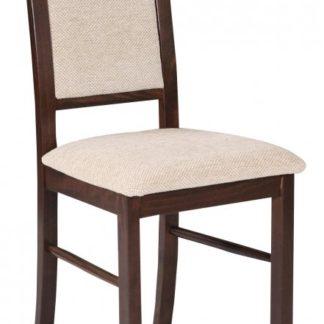 Židle Nilo III - Dr