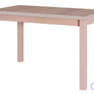 Stůl Max X rozkládací  70x120/160 - Dr