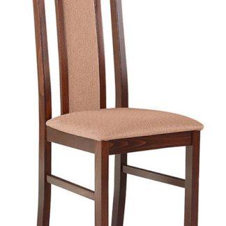 Židle Boss IX - Dr