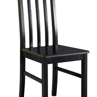 Židle Boss X D - Dr
