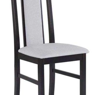 Židle Boss XIV - Dr