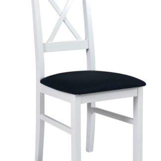 Židle Nilo X - Dr