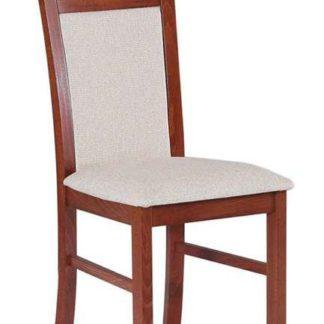 Židle Milano VI - Dr