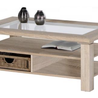 Konferenční stolek LAZY