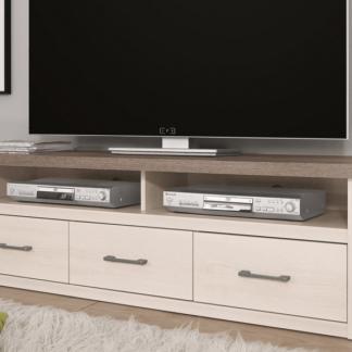 TV skříňka Luca