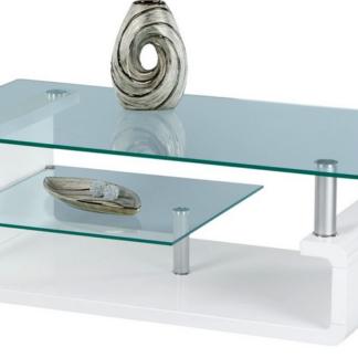 Konferenční stolek Triton